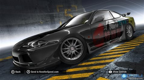 need for speed rivals xbox 360 freeboot