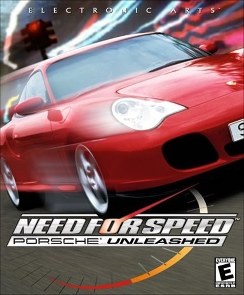 need for speed hot pursuit split screen