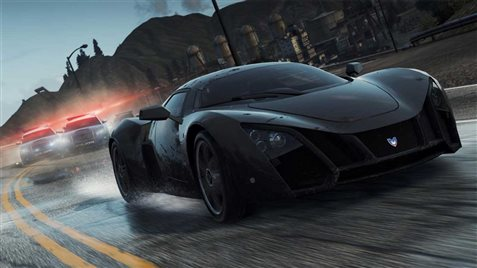 need for speed underground igra russkaya versiya