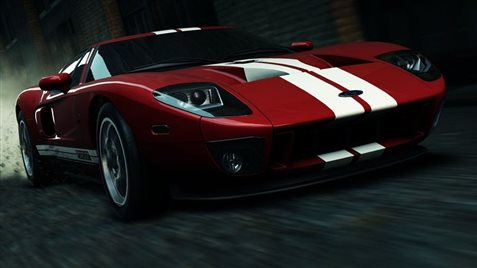 need for speed rivals est li vid iz salona