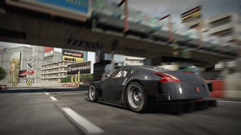 need for speed most vanted igrat onlayn besplatno