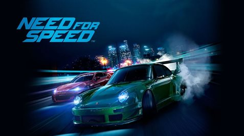 need for speed hot pursuit jtag
