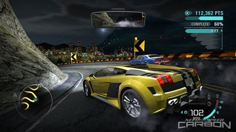 need for speed andegraund cherez torrent