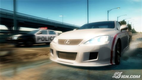 video igra need for speed most wanted 2012