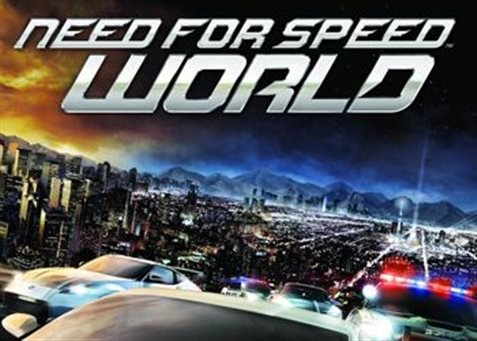 need for speed hot pursuit skachat torrent na pc na russkom yazike