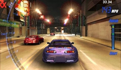 need for speed rivals cherez torrent