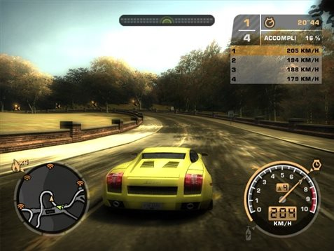 need for speed undercover for mac