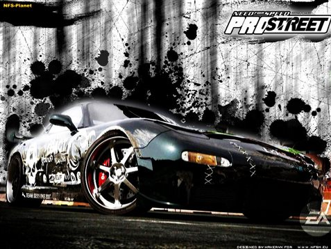 need for speed undercover chiti skachat