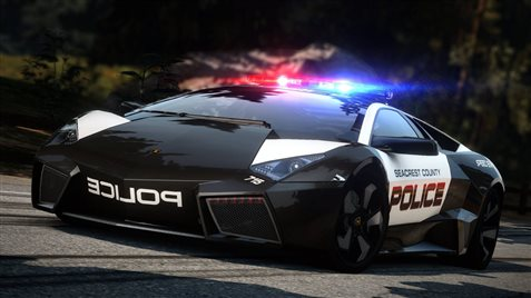 need for speed hot pursuit pdalife