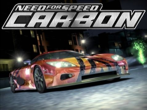 need for speed undercover na psp