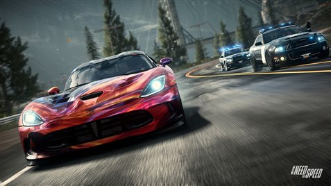 need for speed rivals origin skachat