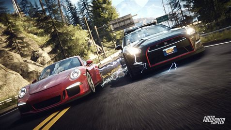 need for speed prostrit skachat besplatno