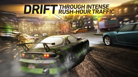 need for speed undercover mod skachat torrent