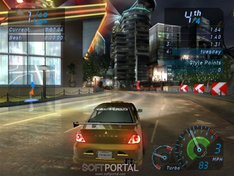need for speed rivals chiti na dengi