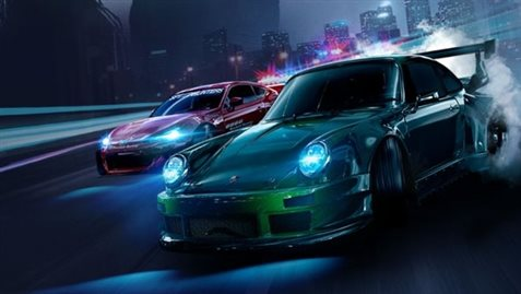 need for speed undercover aktrisa
