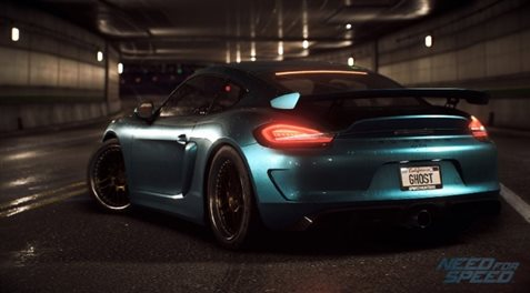 need for speed undercover iso skachat torrent pc
