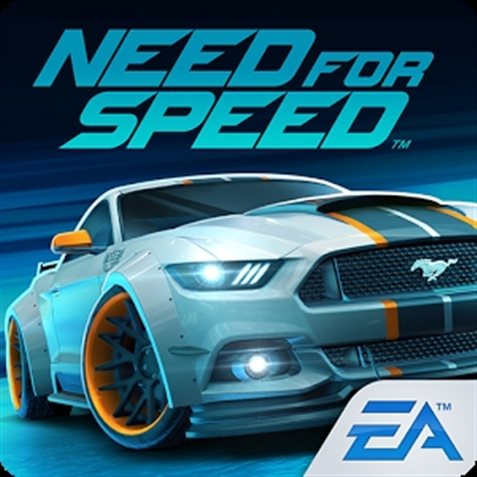 need for speed hot pursuit igra po seti