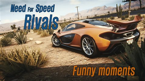 need for speed undercover polnaya russkaya versiya skachat torrent