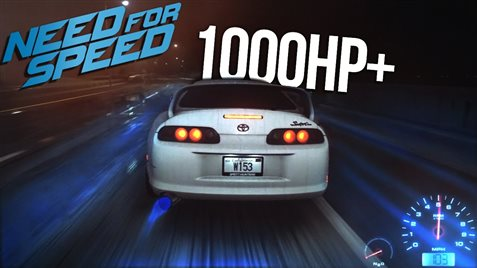 need for speed undercover xbox 360 lt 3.0