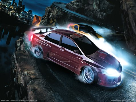 need for speed rivals unlocker