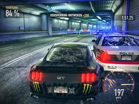 need for speed underground igrat po seti
