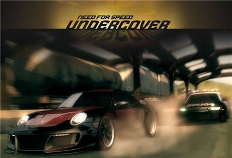 need for speed rivals gde lejat sohraneniya