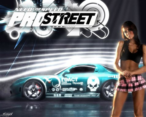 nfs underground dlya windows 7 skachat torrent