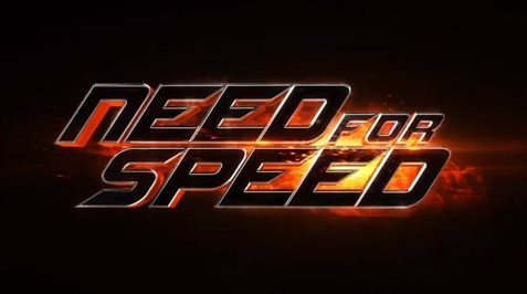 need for speed hot pursuit video