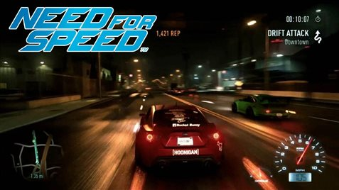 need for speed rivals kak igrat po seti na piratke