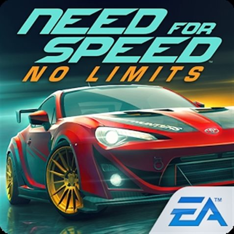 need for speed rivals xbox 360 freeboot skachat torrent