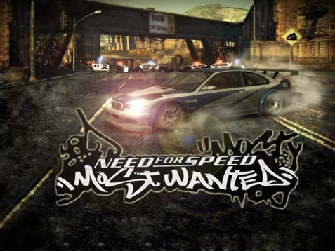 need for speed rivals cena pc