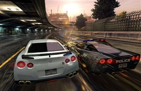 need for speed hot pursuit gde sohraneniya