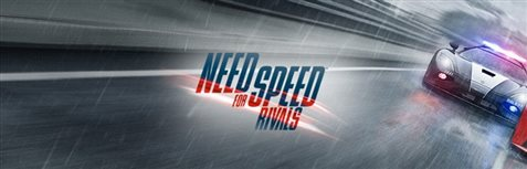need for speed rivals kupit