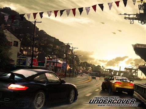 need for speed rivals deluxe edition 2013 video