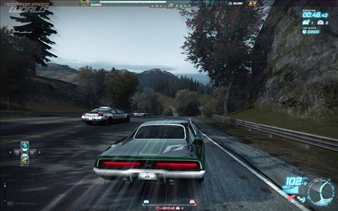 kak igrat po seti v need for speed most wanted 2012