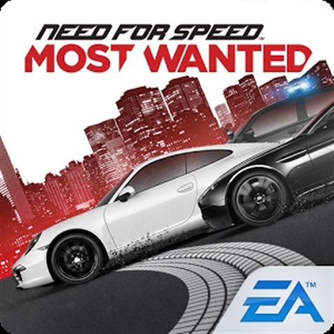 need for speed andegraund android