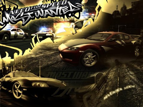 need for speed rivals cena na ps4