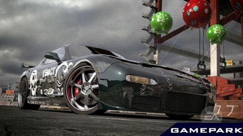 need for speed hot pursuit dlya android torrent
