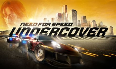 need for speed undercover muzika