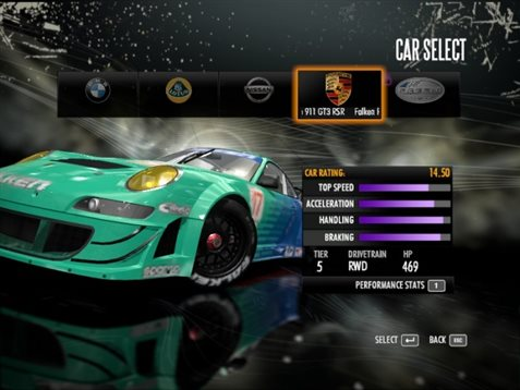 need for speed undercover licenziya skachat torrent besplatno