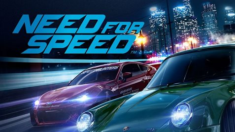 need for speed hot pursuit igrat besplatno