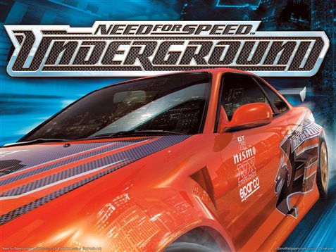 need for speed andegraund skachat torrent