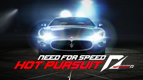 need for speed rivals igra na dvoih