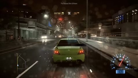 need for speed vorld oficialniy sayt skachat