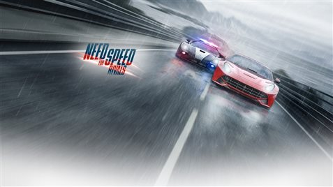 need for speed rivals online igrat