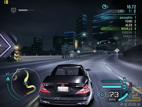 need for speed undercover igrat besplatno