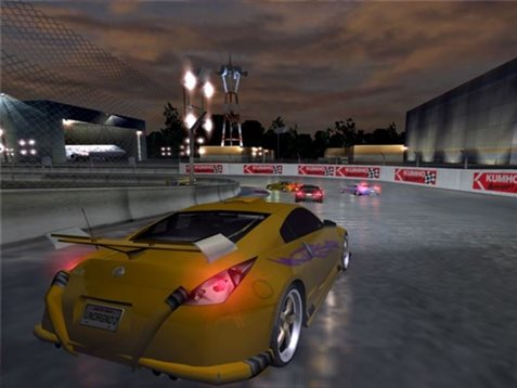 need for speed rivals trainer 1.4