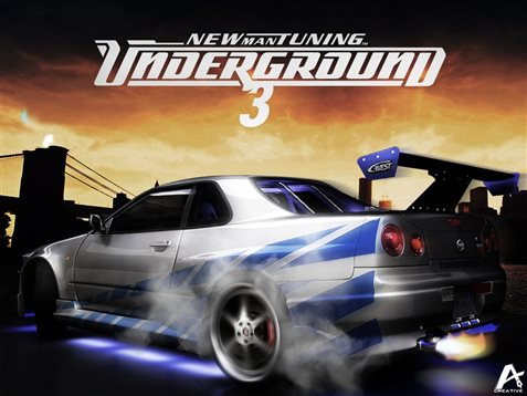 skachat igri cherez torrent need for speed hot pursuit