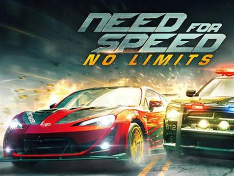 need for speed underground 2 skachat torrent igra pc